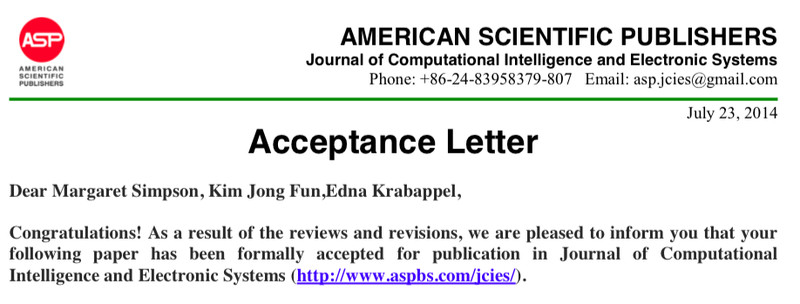 Peer review: a flawed process at the heart of science and journals Screen_Shot_2014-12-05_at_11.15.18_AM.0