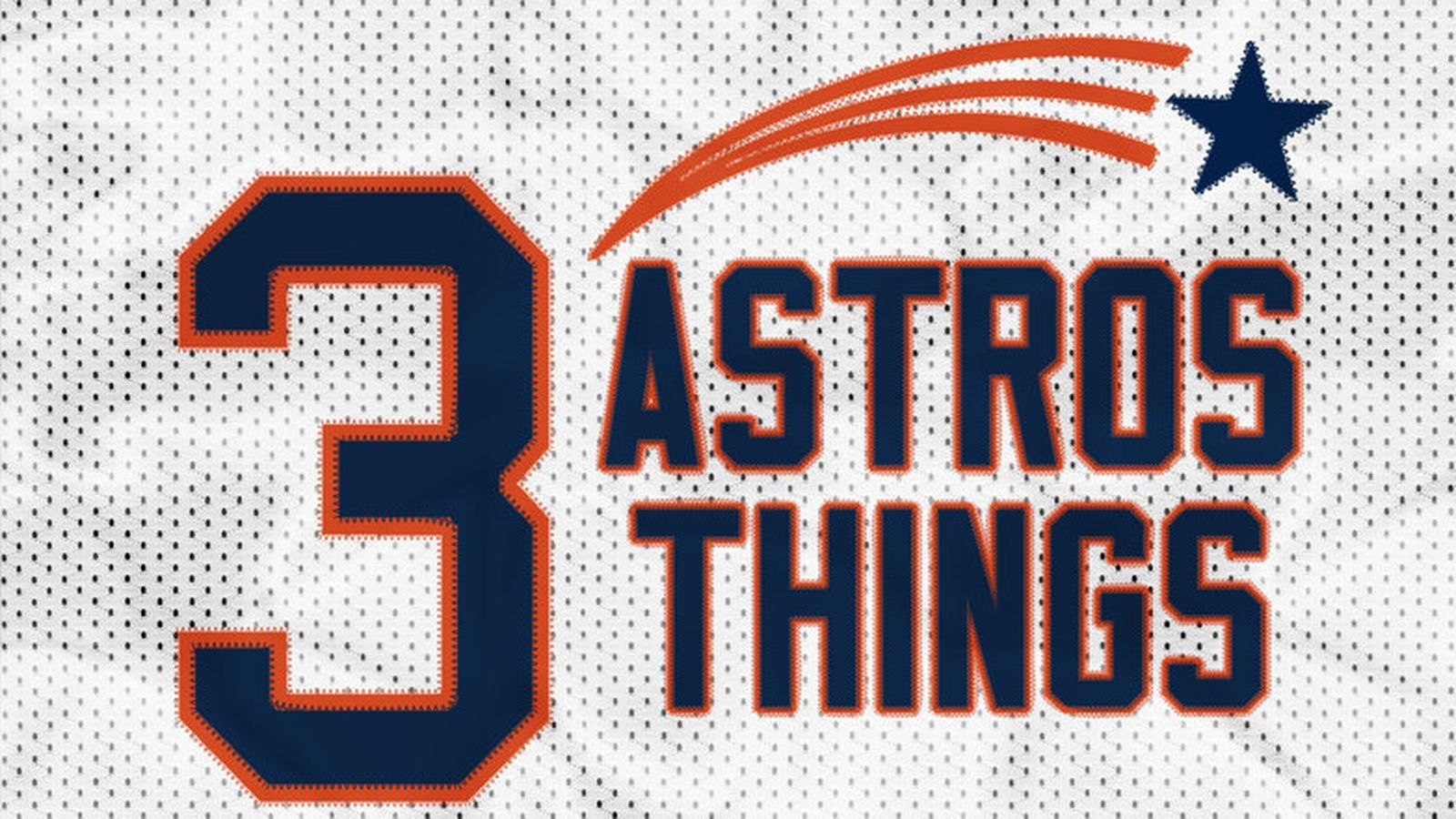 Threethings_shooting-star.0_standard_783.0.0.0