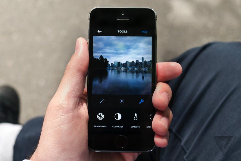 Instagram is now valued at $35 billion