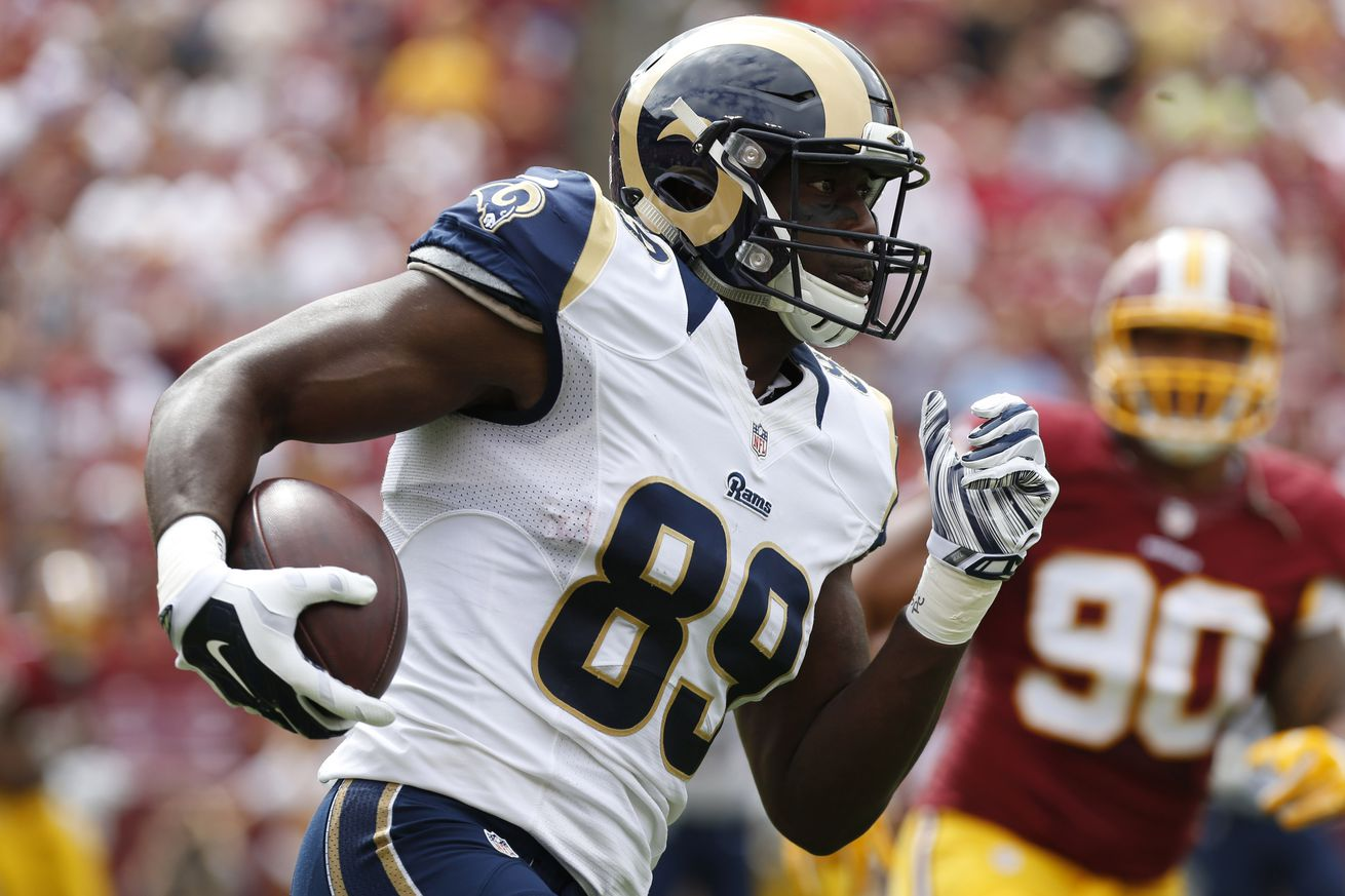Jared Cook in Green Bay, set to sign with Packers
