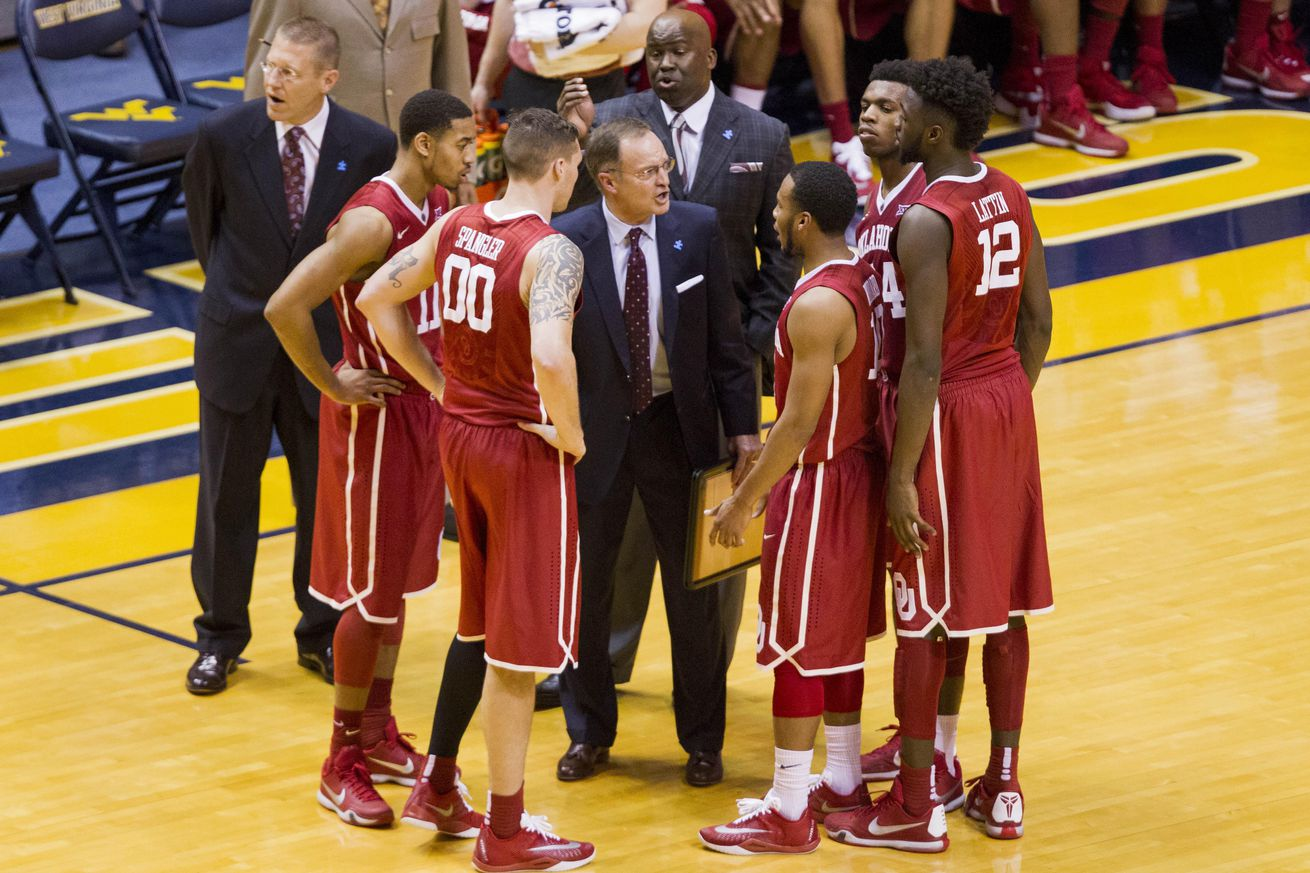 Men's College Basketball: SEC/Big 12 Challenge Matchups Set for January 28