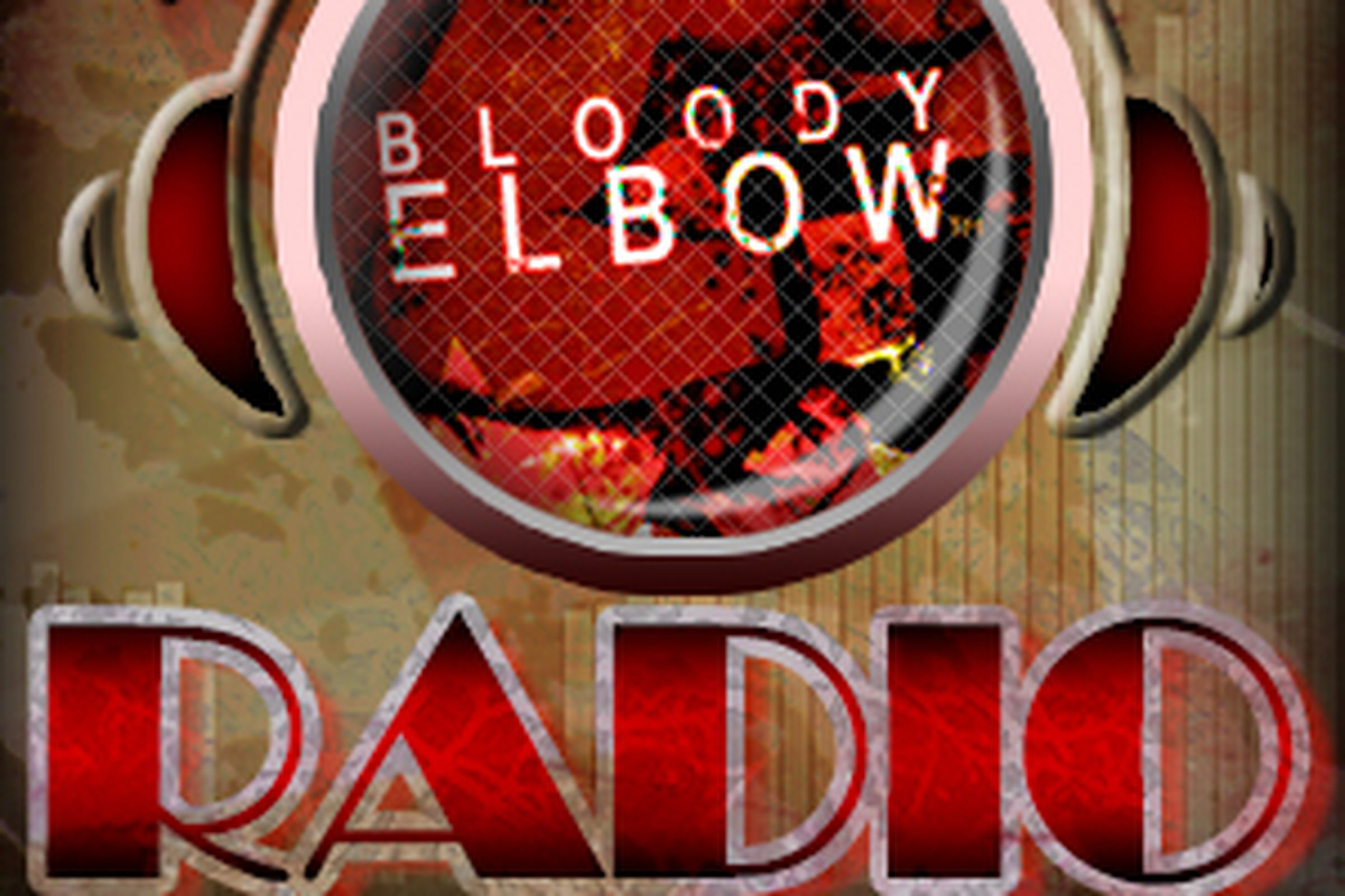 ... Bloody Elbow Radio - Episode 312: UFC 168 Post-Fight Show - Bloody