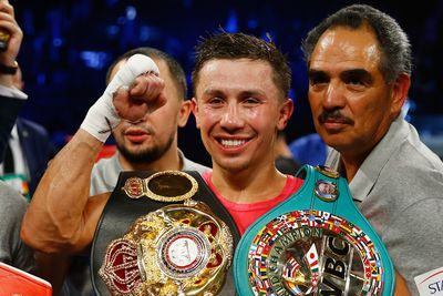 community news, Gennady Golovkin on David Lemieux stoppage: He went to school tonight and Im in a different class