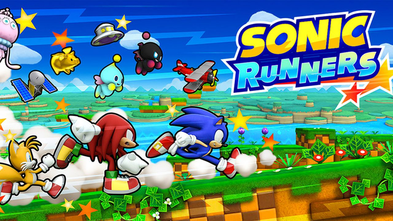 [Débat] Sonic en 2015 ? Sonic_runners.0.0