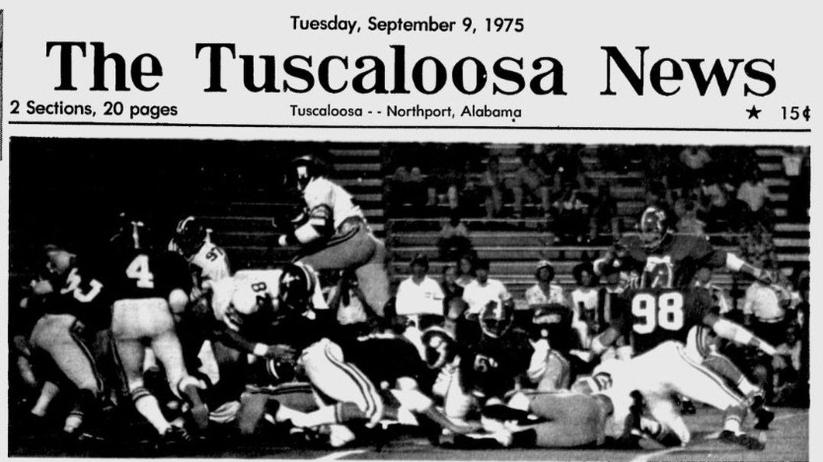 Missouribamanewspaper1975.0