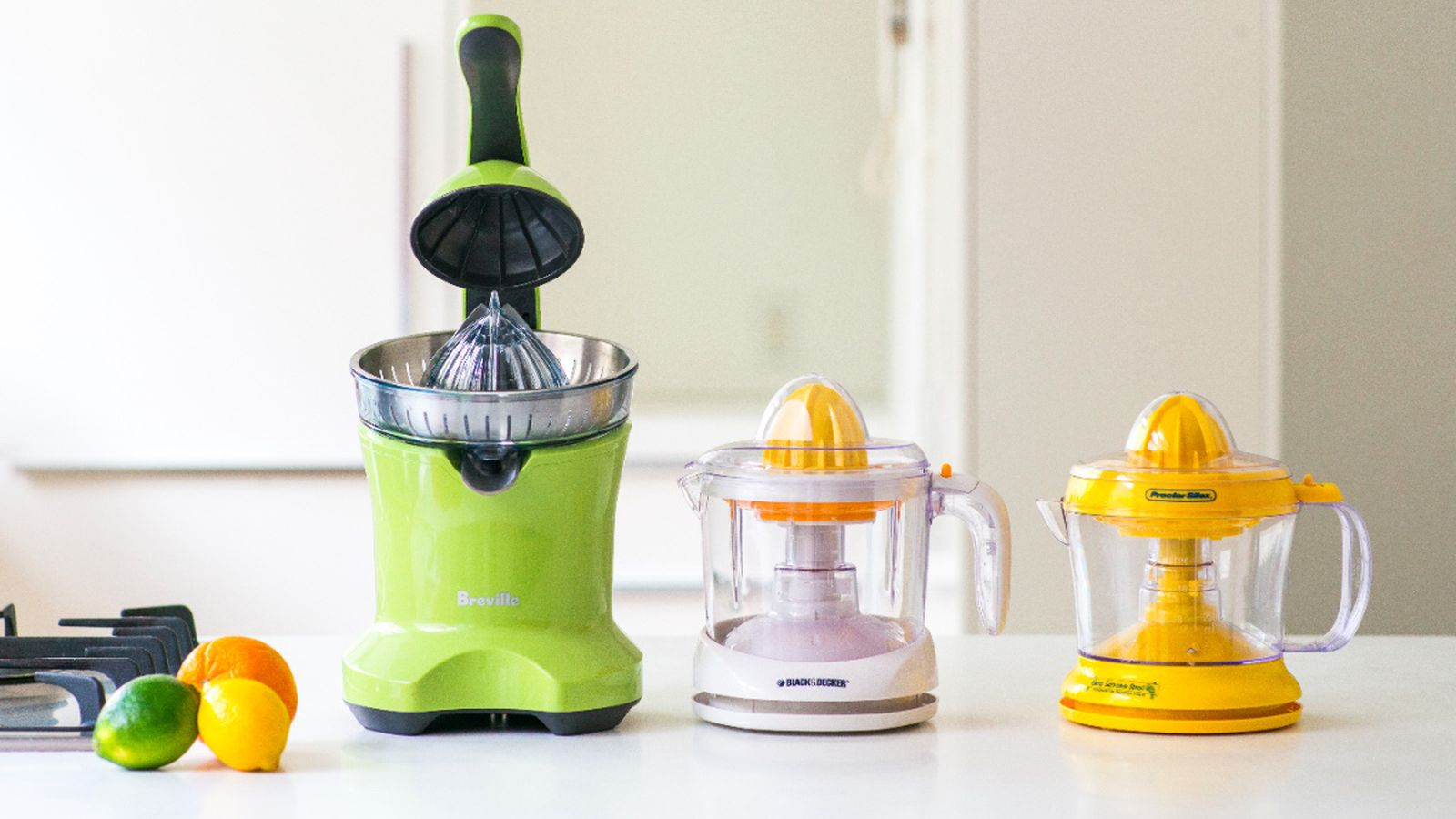 Best Citrus Juicer ~ Gadget review improve your drinks with these top citrus