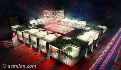 milan stadium 2
