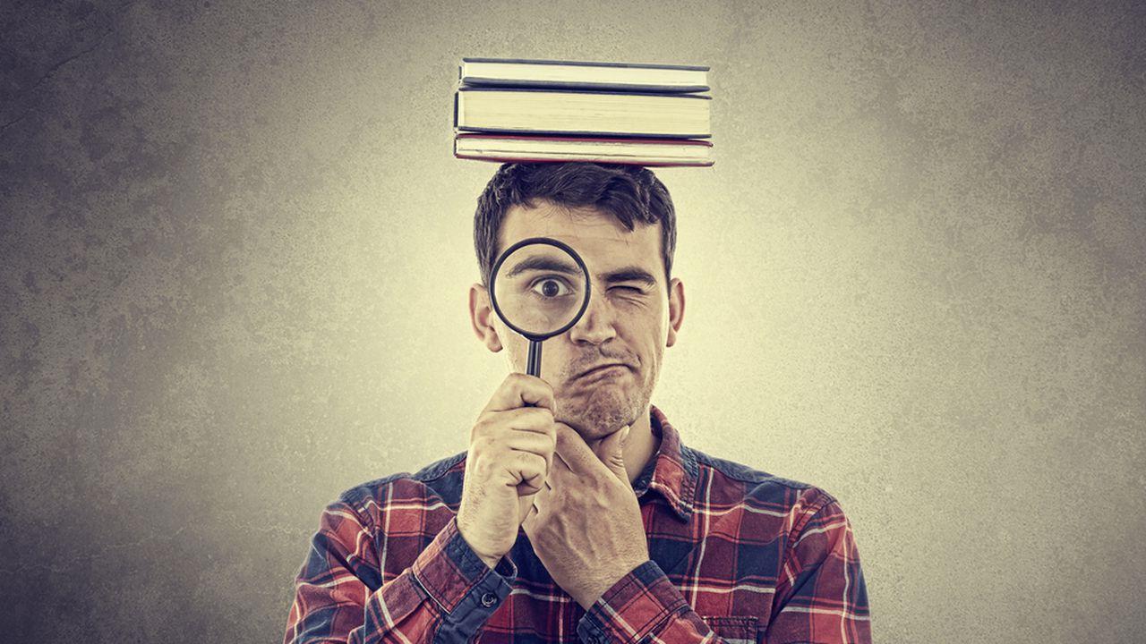 Do prestigious science journals attract bad science?