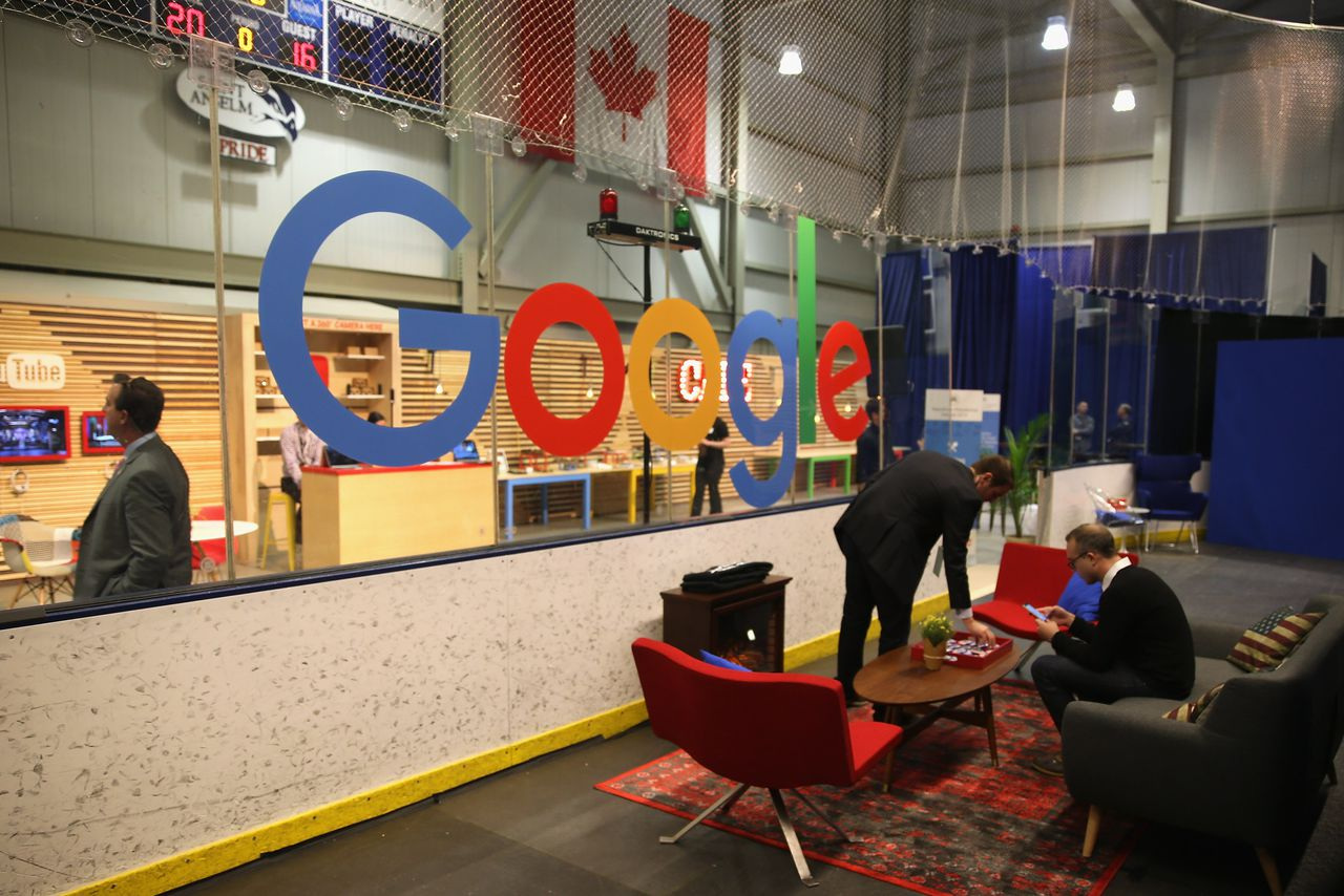 google expanding from its core search Search the world's information, including webpages, images, videos and more google has many special features to help you find exactly what you're looking for.