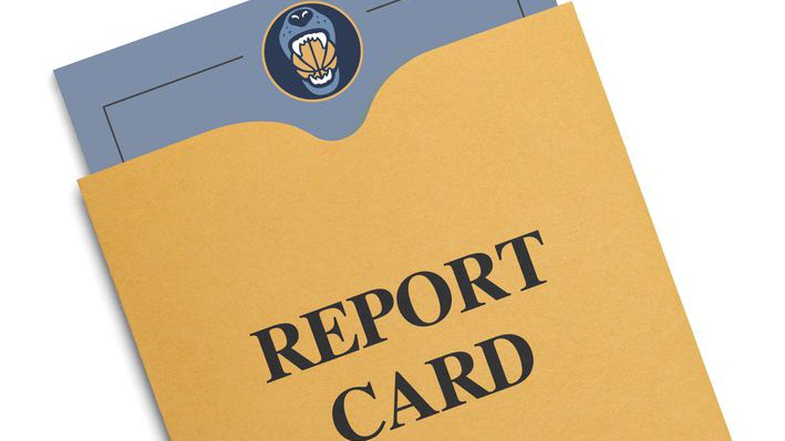 Report_card.0.0