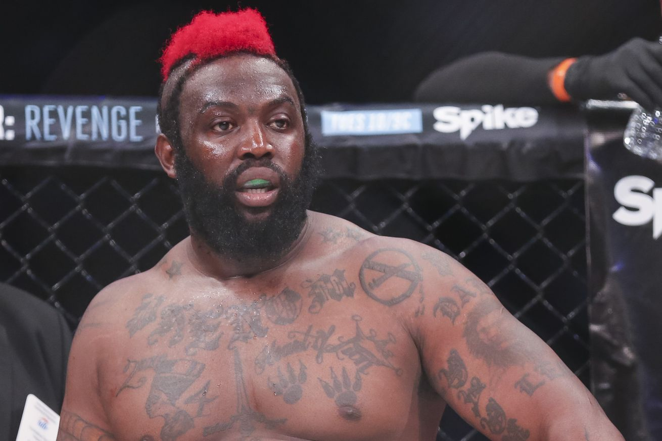 DaDa 5000 health update: Awaiting lab reports, expects hospital release by weeks end