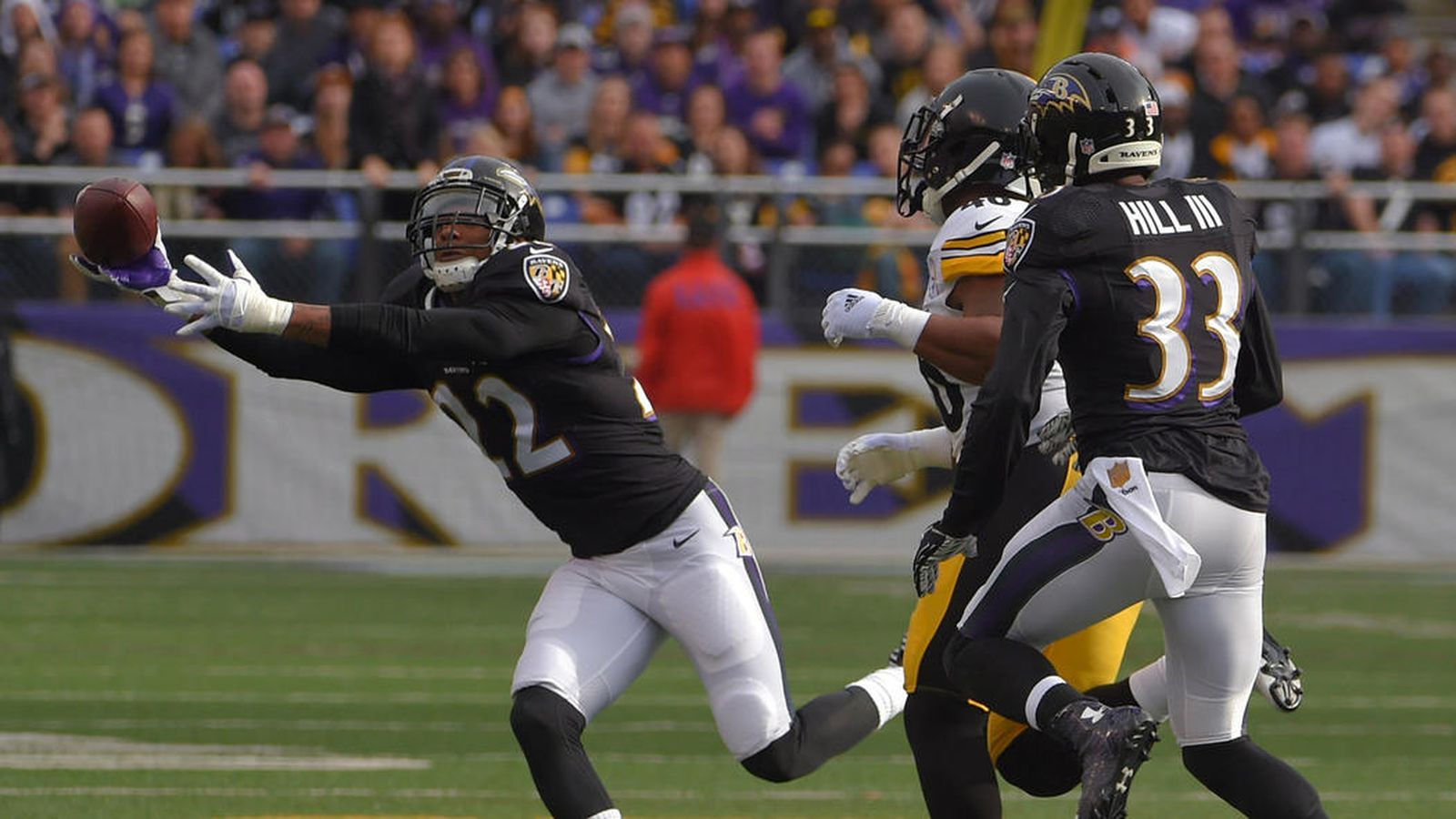 Bal-ravens-vs-steelers-20151227-032.0.0