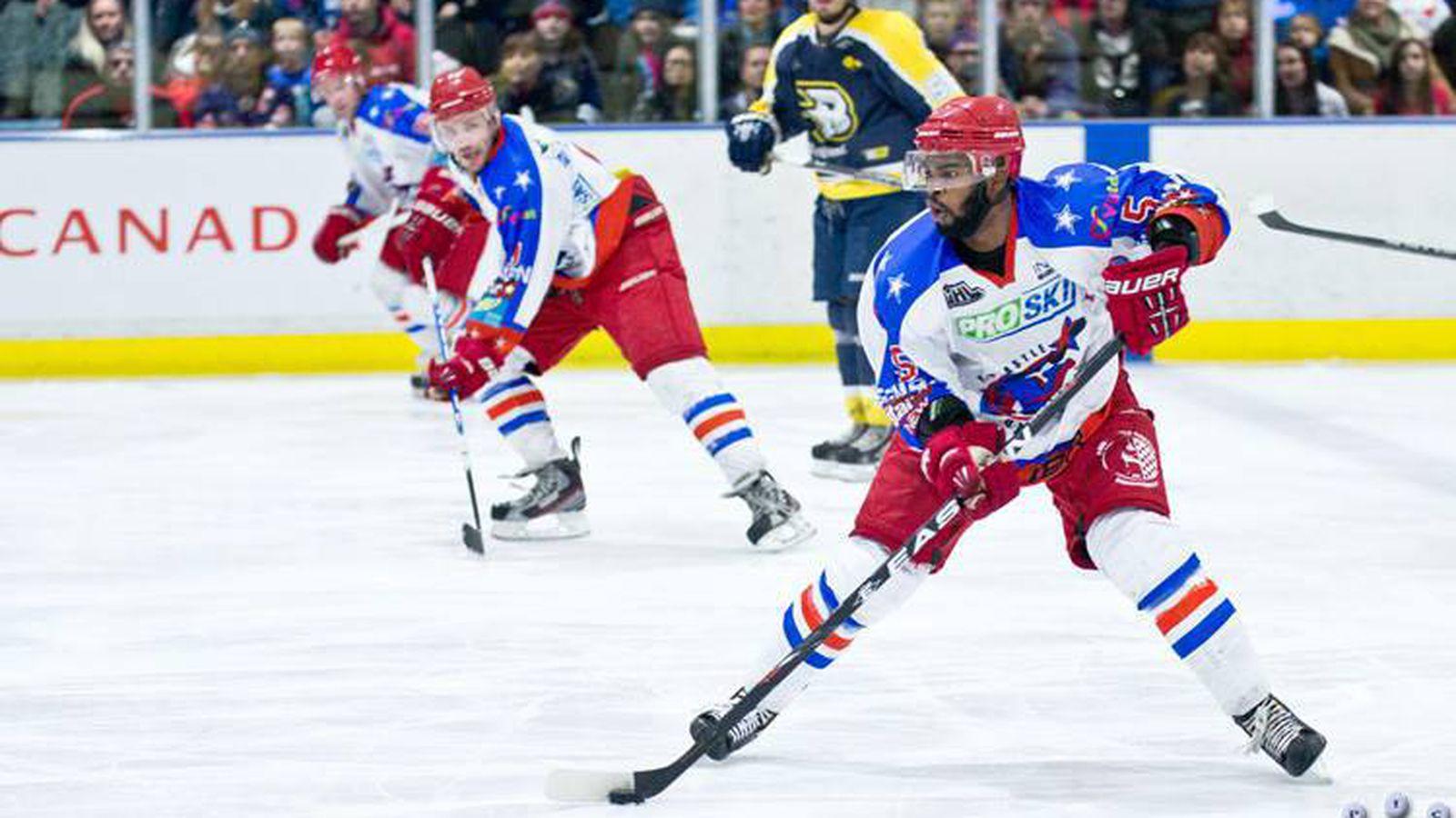 Ice-hockey-newcastle-north-stars-21.0.0