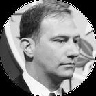 Photo of Charles Schwertner
