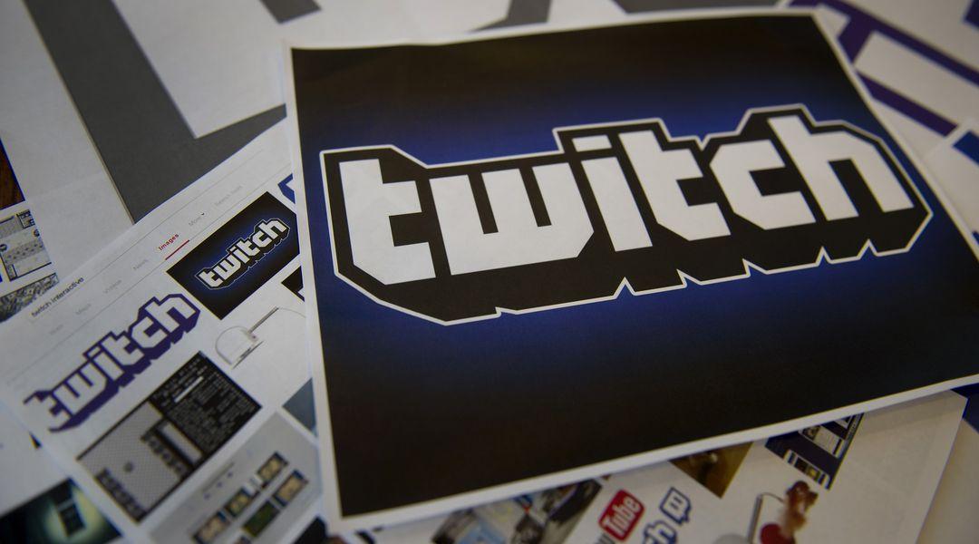 Why Amazon spent $970 million to buy Twitch