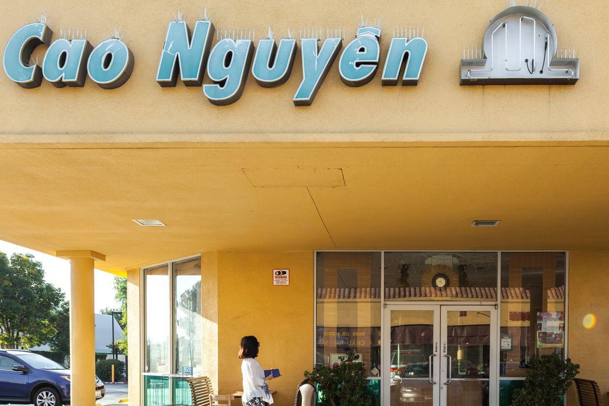 Tour San Jose S Vietnamese Food Scene Mofad City