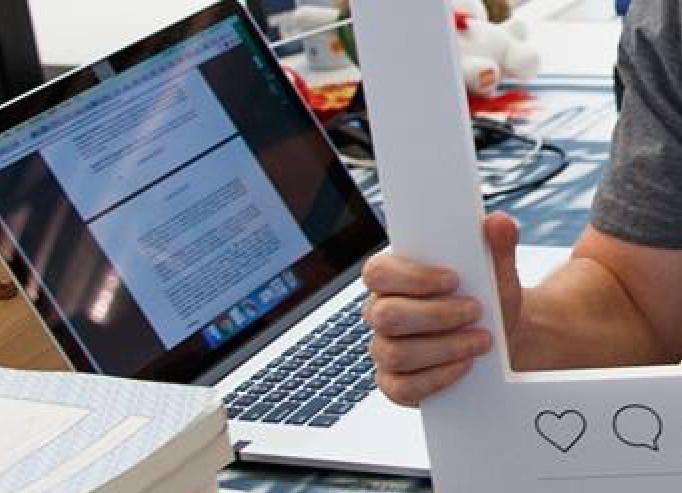 zuck laptop
