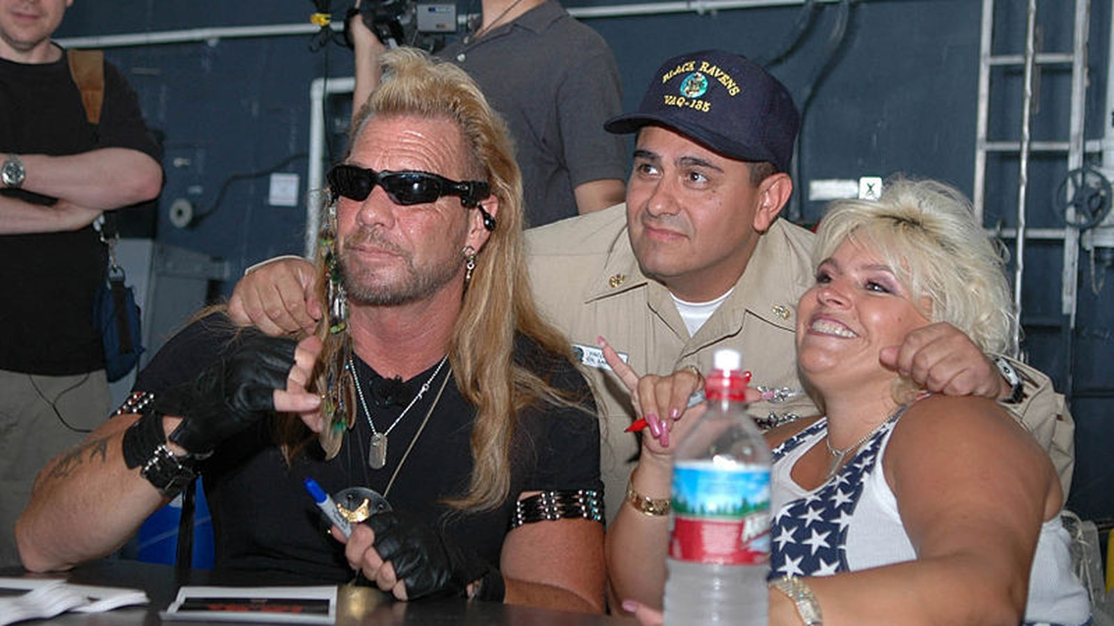 reality tv star dog the bounty hunter says he s coming