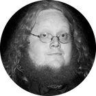 Photo of Harry Knowles
