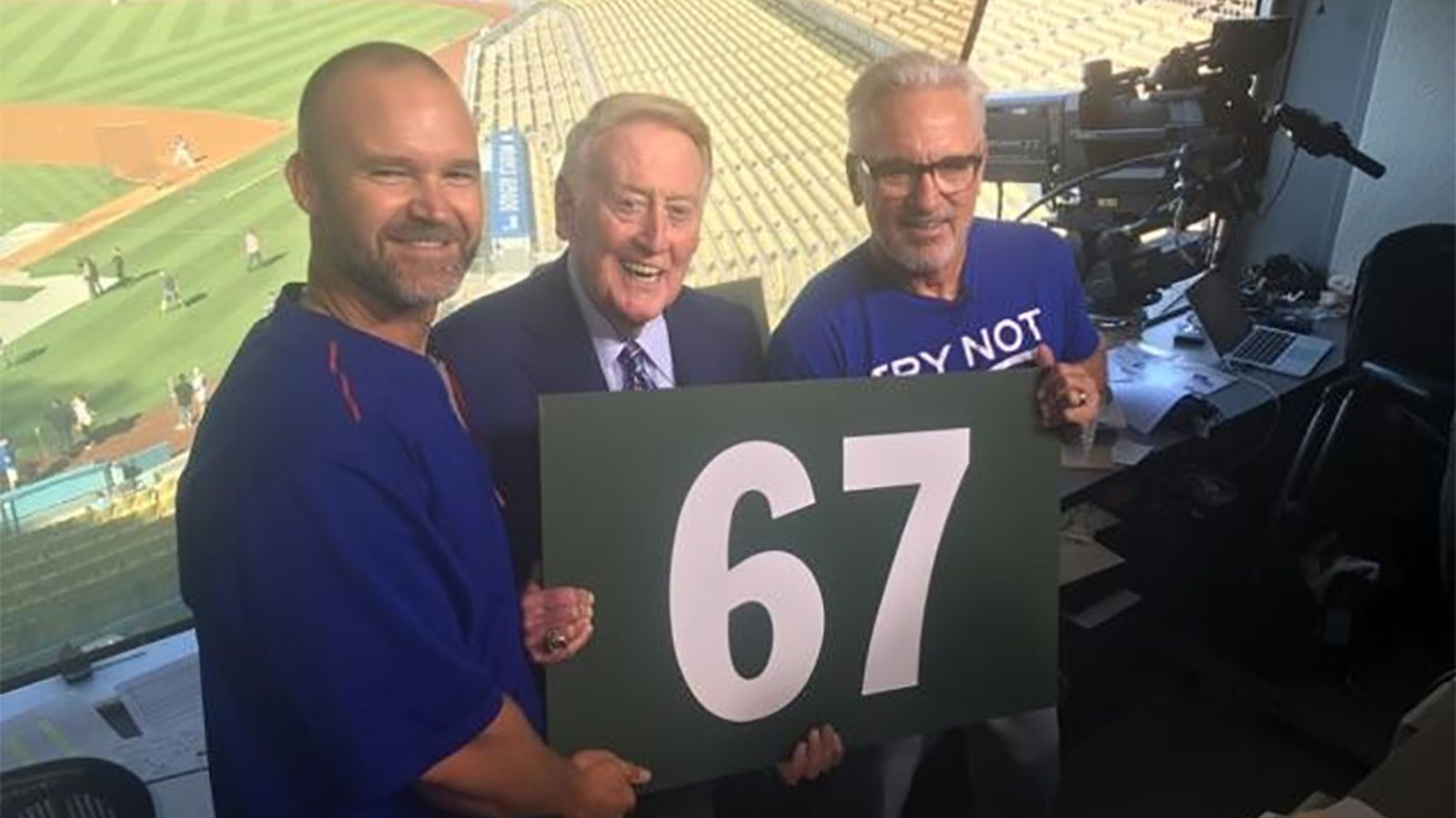 Cubs_scully.0