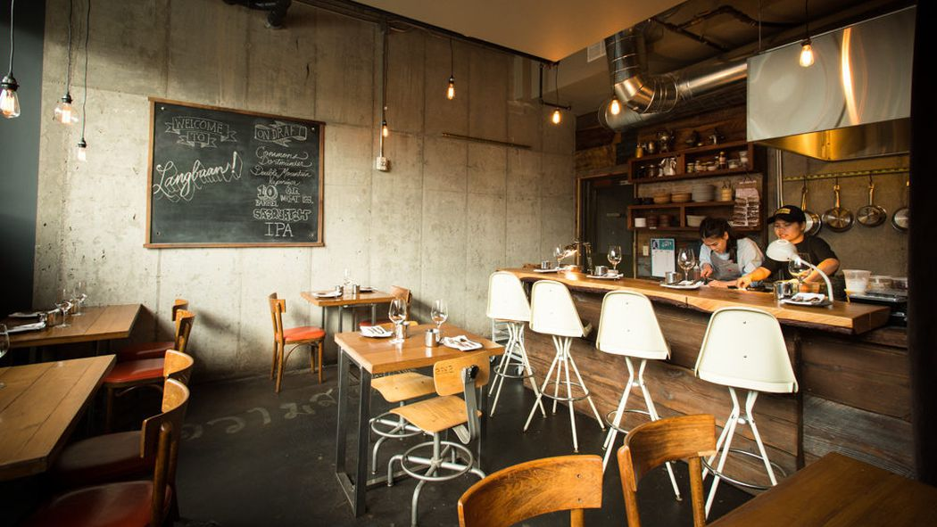 The Essential 38 Portland Restaurants, January 39;15  Eater Portland