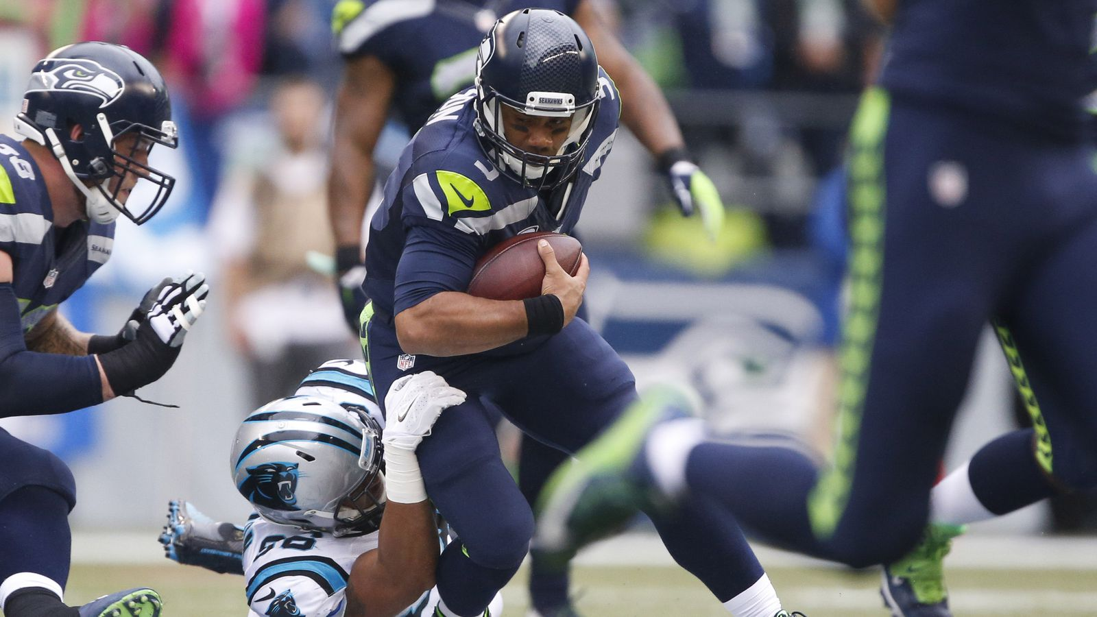 seahawks patriots odds usa today lines and odds