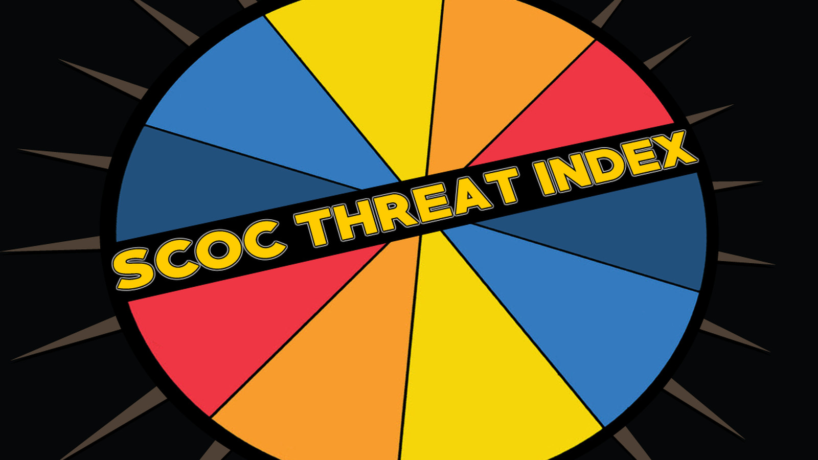Threatindex.0.0