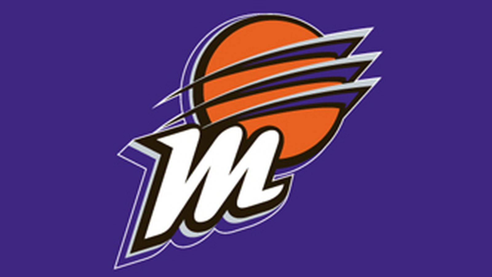 New Phoenix Mercury GM is Phoenix Suns exec - Swish Appeal