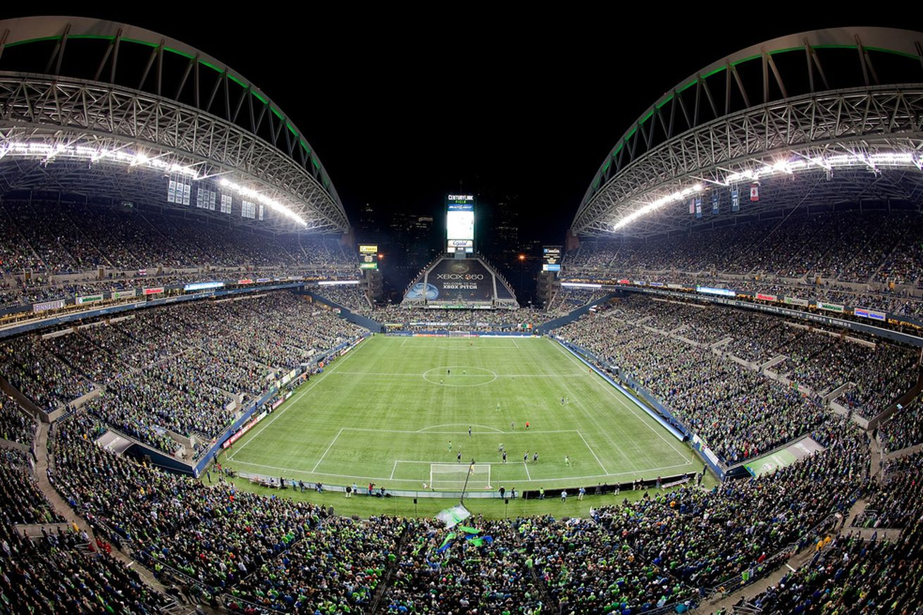 iepro contratierversuche100 in addition Seattle Sounders Cascadia Cup Tickets in addition Borrador Informe Iber Auditores S L P together with Sabine Hagedoren Ambassadrice Van De likewise 6 Books For Naidoc Week. on rv radio