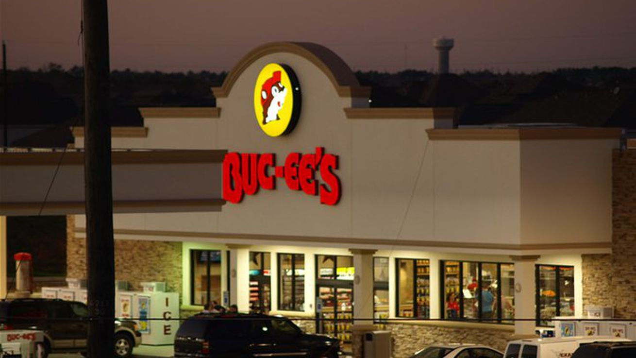 Image result for buccees