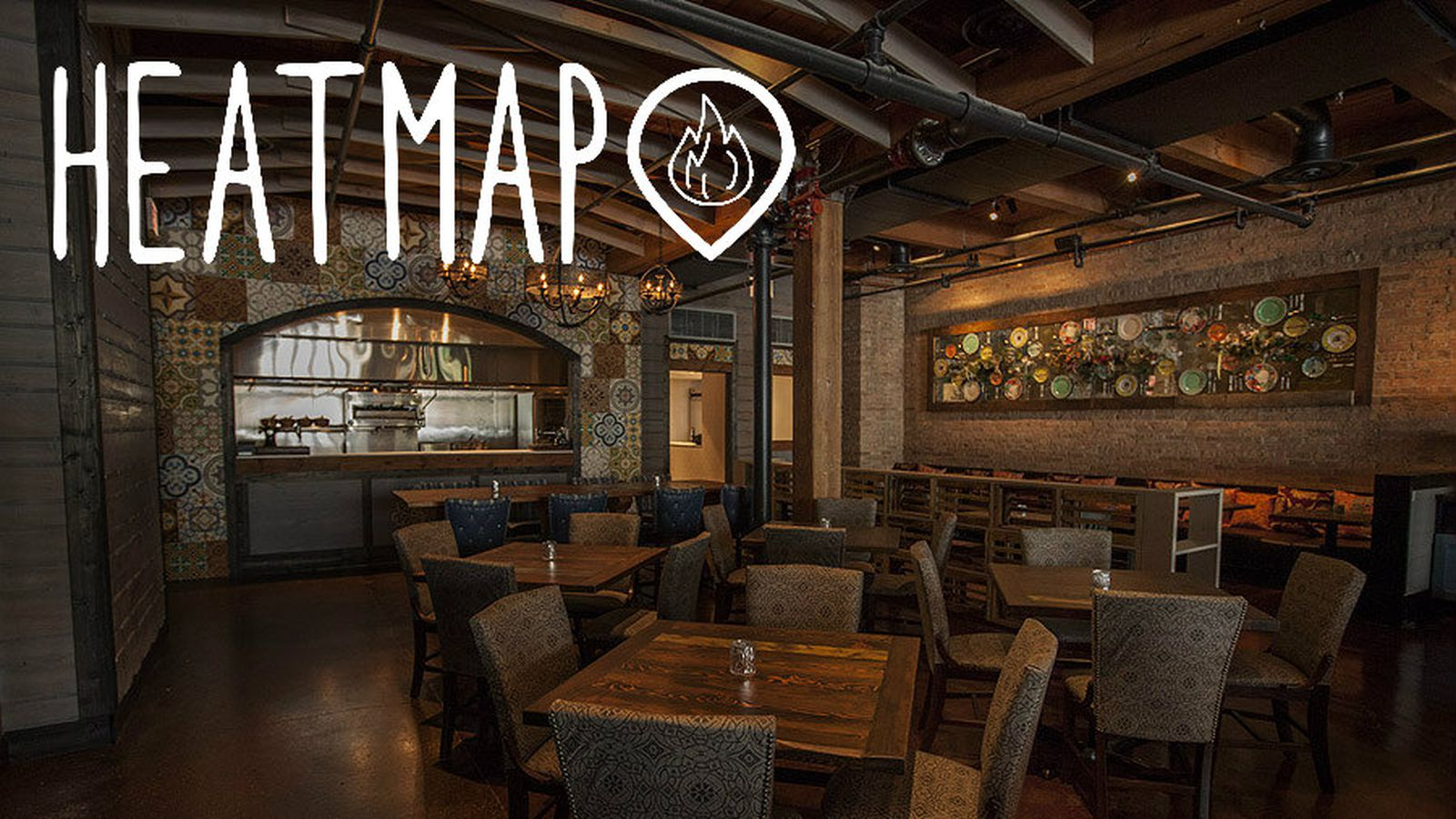Where to eat brunch in chicago right now august 2015 for Hotel right now in chicago