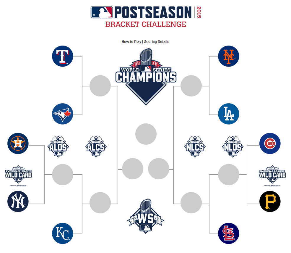 With The Indians Out Of It What Are Your Postseason Predictions Let S Go Tribe