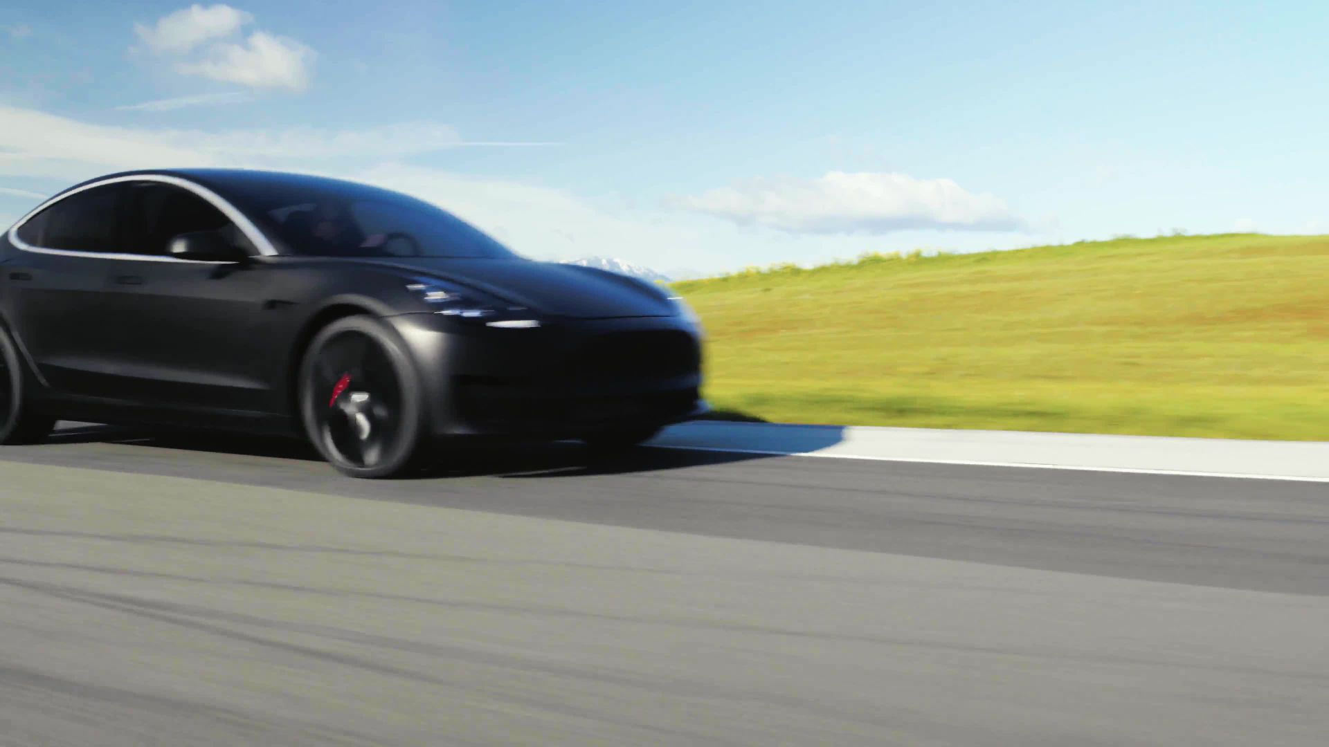 new car launches may 2015Tesla Model 3 announced release set for 2017 price starts at