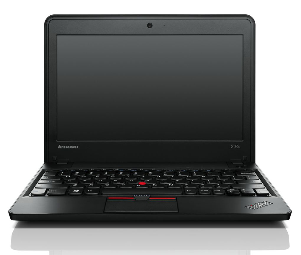 Lenovo Thinkpad X130e S Strong Hinges Bezel And Cover