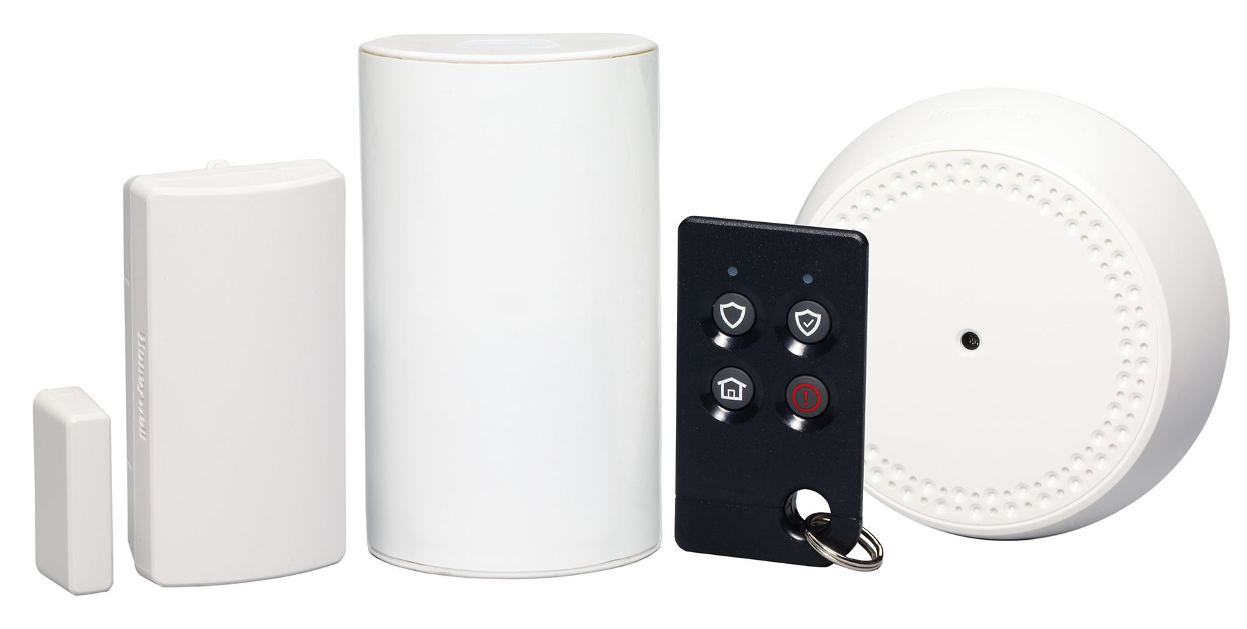 honeywell home security honeywell s lyric security system is its next big step 134