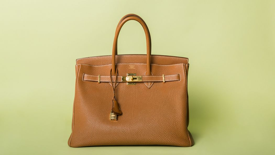 hermes birkin crocodile bag - Here's How to Spot the Difference Between Real and Fake Designer ...