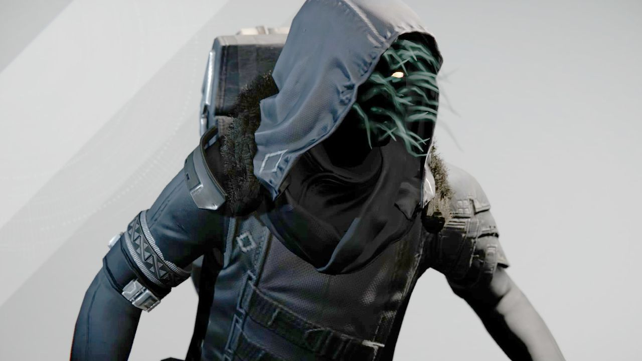 Here s what s worth buying from destiny s xur may 22 24 polygon