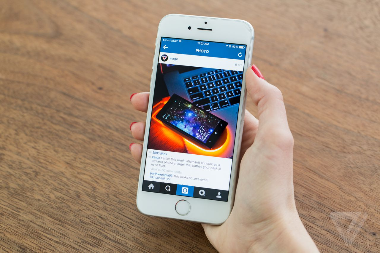 how to delete your live video on insatgram