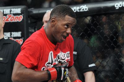 Bellator 136 News: Fight card update, Brooks vs. Jansen set for April 10th