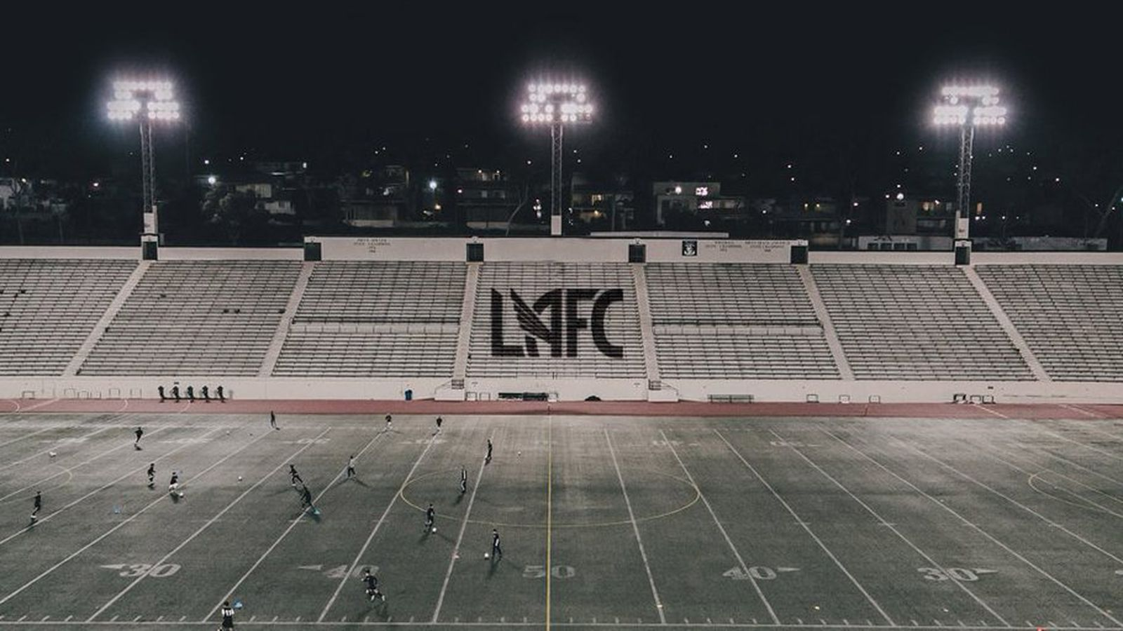 Lafcacademy.0.0