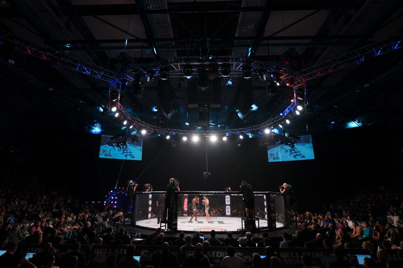 community news, ABC Conference and changes to MMA Unified Rules, explained