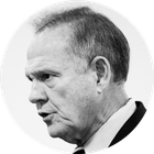 Photo of Roy Moore