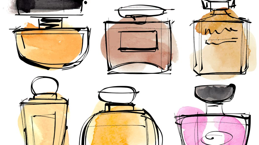 What Your Unisex Fragrance Actually Smells Like -8935