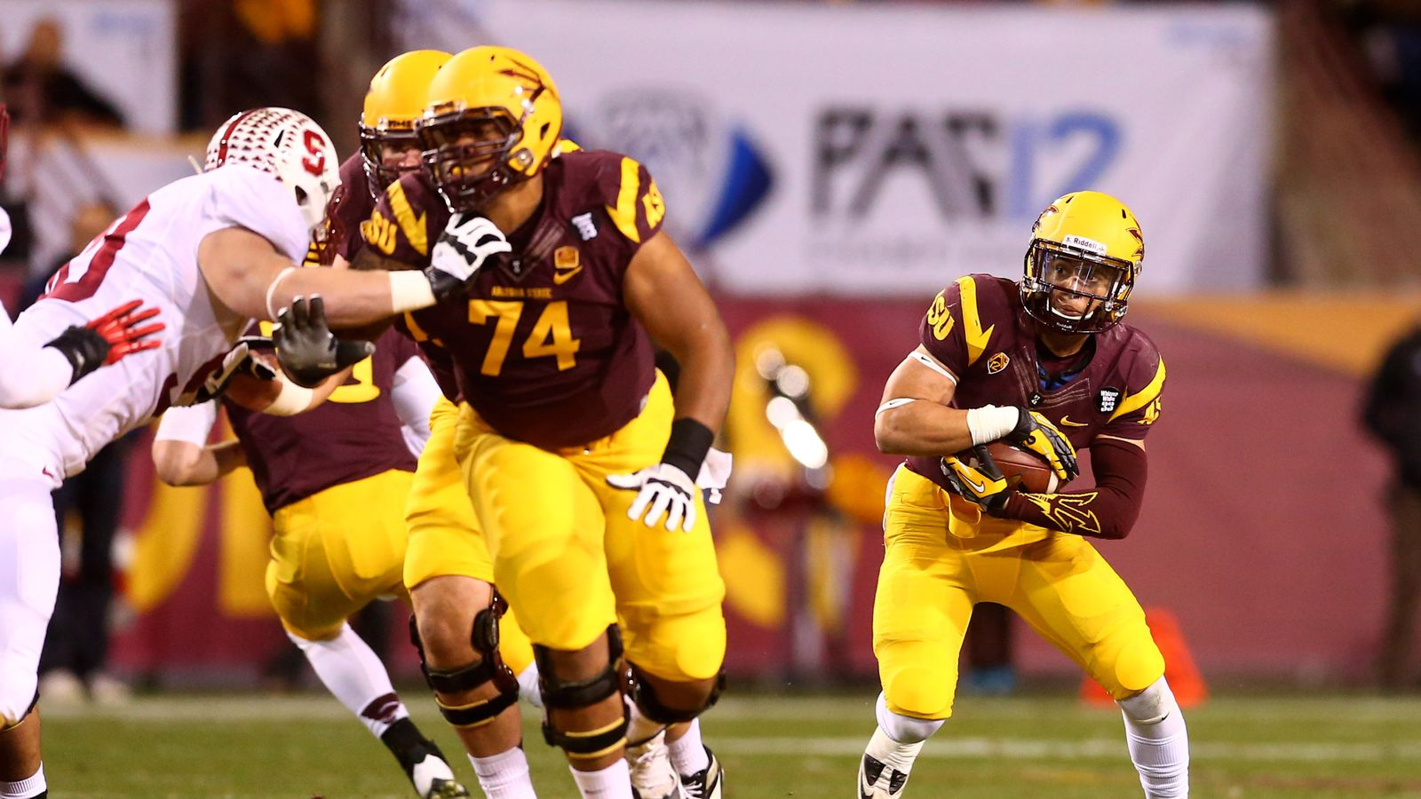 college bowl projections 2013 Football outsiders picks and projections for the 2013-14 college football bowl season.