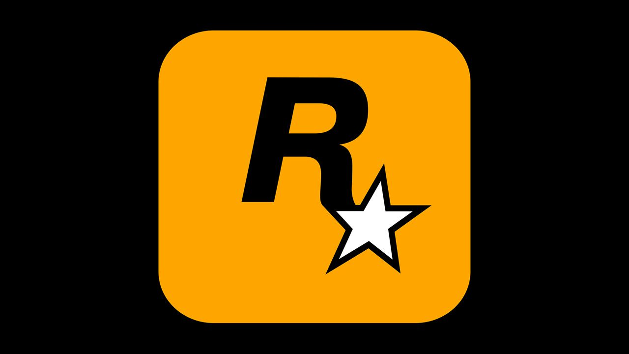 Rockstar's first PS4, Xbox One game coming before April ...