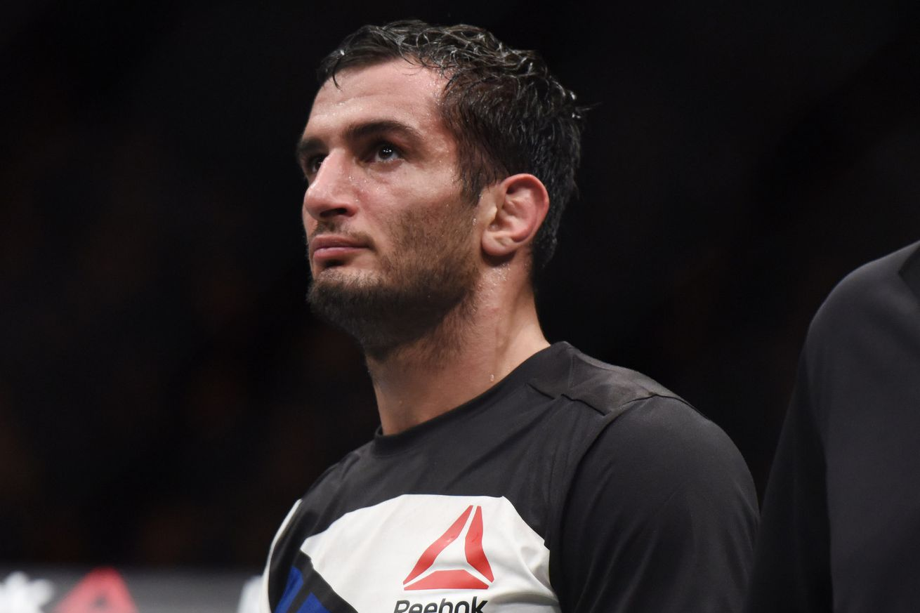 community news, Gegard Mousasi agrees to Anderson Silva fight, however...