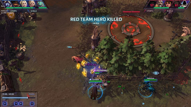 Heroes Of The Storm Is Expensive This Is Your Guide To