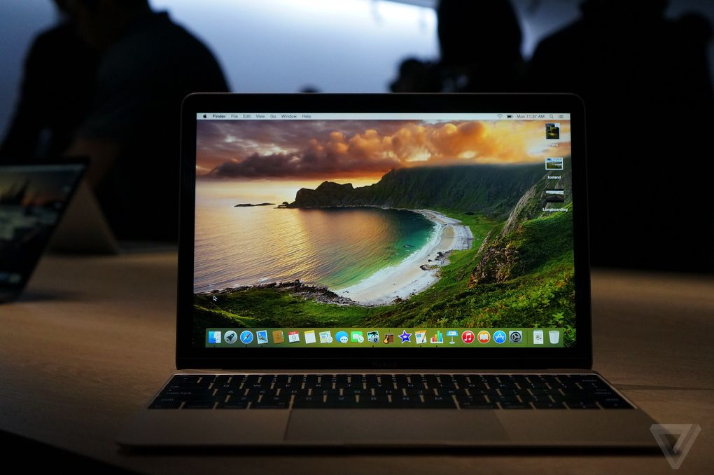 Nový MacBook je naozaj impozantný, kupujete? - svetapple.sk