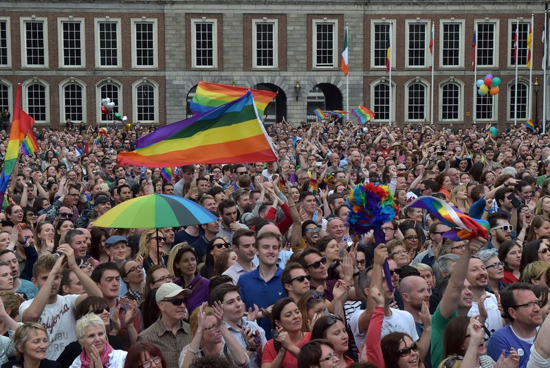 Graduate student responsible for retracted gay marriage study issues 23-page statement