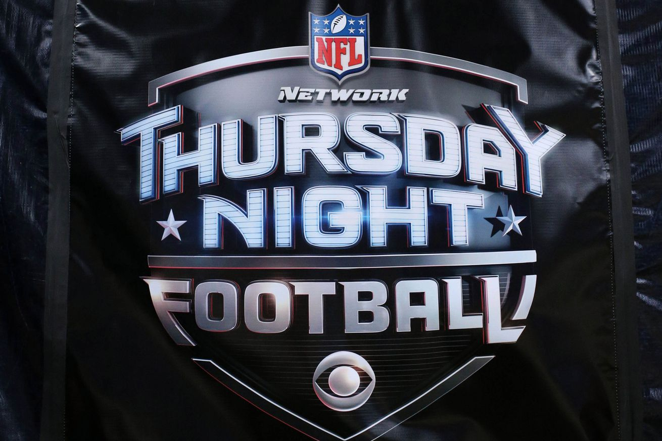 Twitter's National Football League deal could position it as a live-stream titan